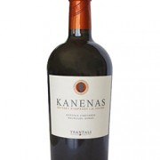 Wine Kanenas Tsantali Red Dry 750ml