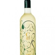 Wine Charamelo Tsantali White Semi-Sweet 750ml