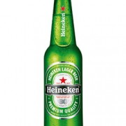 Beer Heineken 500ml