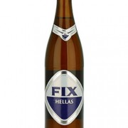 Beer Fix Hellas 500ml